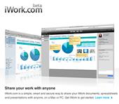 iwork_com