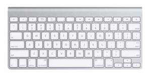 applewirelesskeyboard347x177