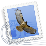 Mail_icon512x512