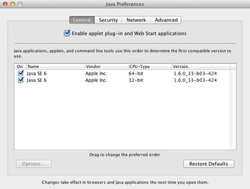 Oracle July 16 12222 CPU (1.7.0_231, 1.8.0_221)