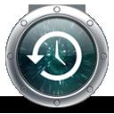 TimeMachineIcon128x128