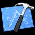xcode170x170