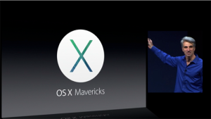 OS-X-Mavericks-WWDC