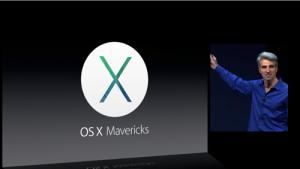 OS-X-Mavericks-WWDC