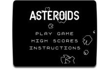 asteroidswidget_20070608174431