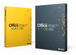 MacOffice11EN_Family500x447