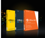 office365mac500x426