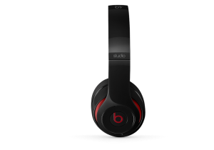 beats-headphones