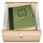 MacJournal6