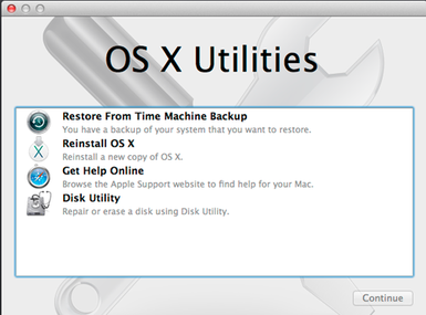 OSXRecovery500x370