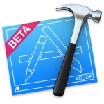Xcode6Beta