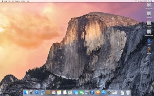 YosemiteDesktop