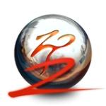 ZenPinball