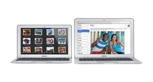 MacBookAirFamily2013