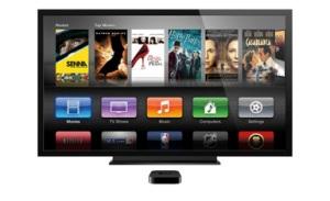 AppleTV2012
