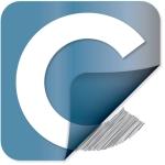 carboncopyclonericon4