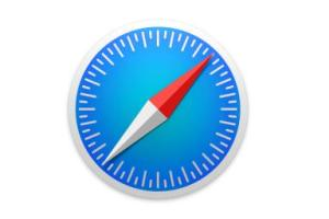 Safari8Icon