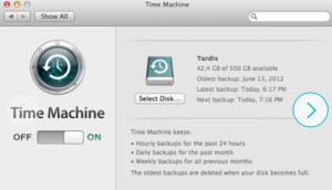 time-machine-multiples
