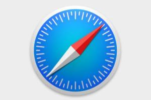 safari-icon-edit