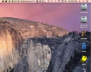 desktopdrives