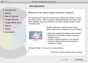 display-calibrator-asst