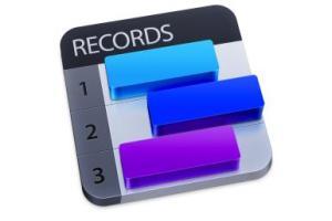 RecordsForMac