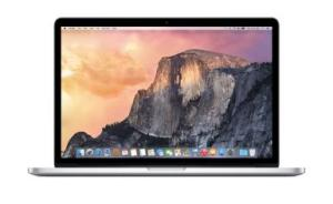 MacBookPro15Yosemite