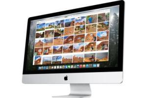 PhotosiMac