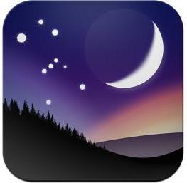 StellariumIcon