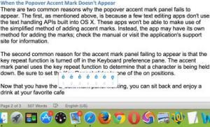 AccentMarkPanel