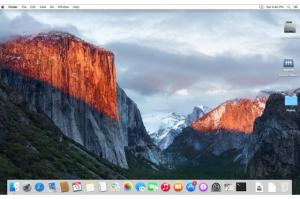 ElCapitanDesktop1