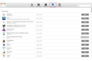 MacAppStorePurchased