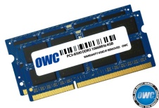 OWC8566DDR3S8GP