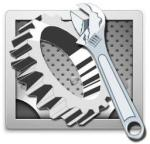 TinkerToolIcon