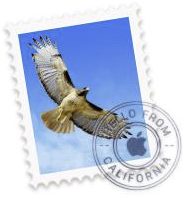 moving-apple-mail