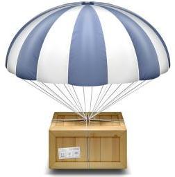 AirDrop1022x1536