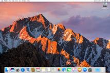 DefaultDesktopSierra