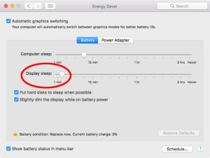 energysaverbattery1280