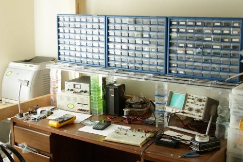 solderingworkbench1280