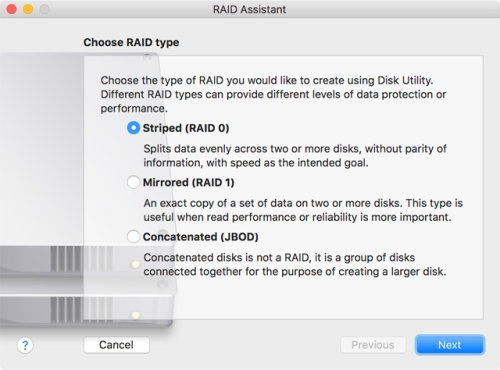 Array Of Factors Drives Students From >> Have A Spare Flash Drive Build A Raid Array Install A Live Linux