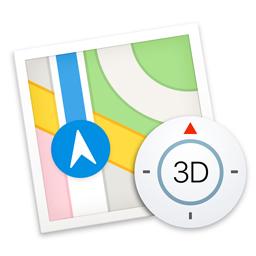 MapsIcon256.jpg
